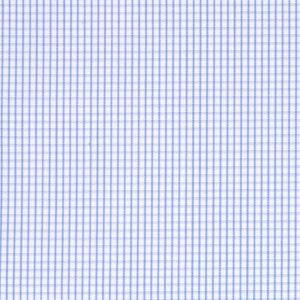 g13-argento-quadretto-azzurro-medio